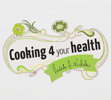 cooking4yourhealth-transparent