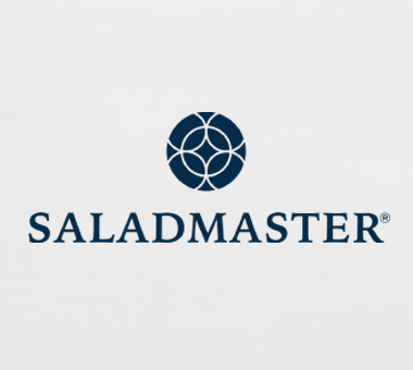 Saladmaster Bay-Area
