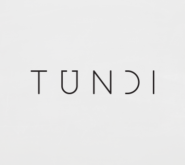 tündi-transparent