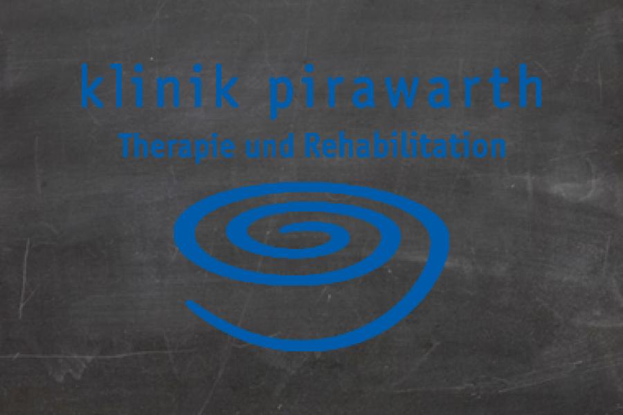 Klinik Pirawarth