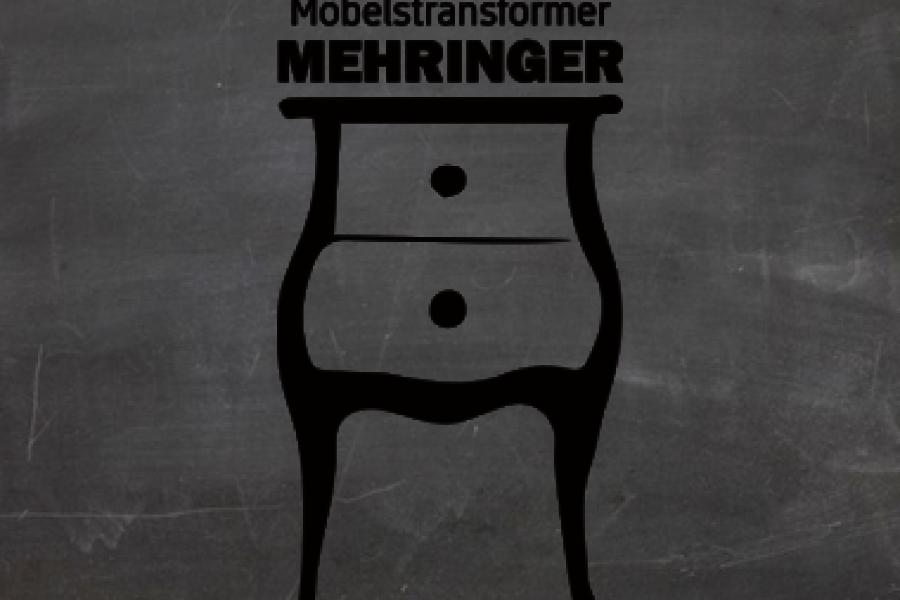 Möbeltransformer Mehringer