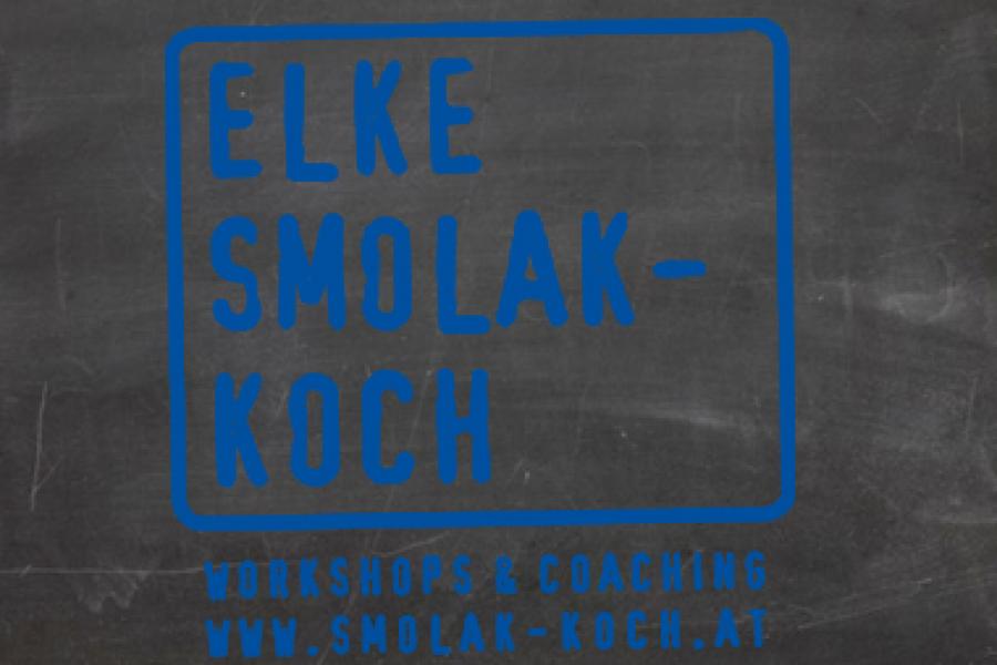 Elke Smolak-Koch