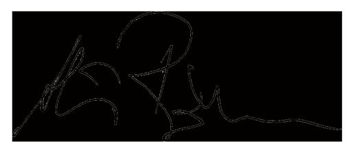 alin-signature