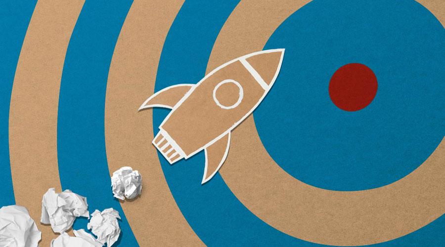 Rebranding – ROI, Ziele und Chancen